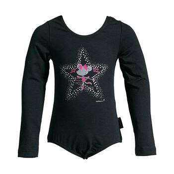 Carite Bambi Gym Suit