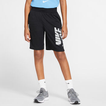 Nike Dri-FIT Træningsshorts