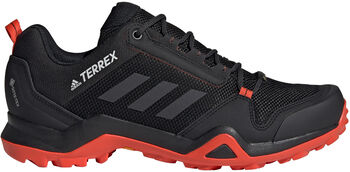 adidas Terrex AX3 GTX Herrer