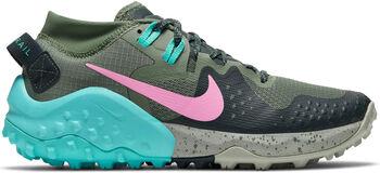 Nike Wildhorse 6 Damer Multifarvet