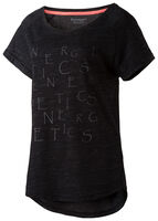 Cully 2 S/S T-shirt Women