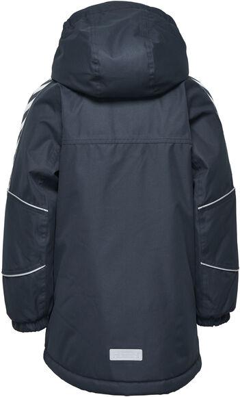 Clark Jacket