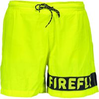Firefly Kos Swimshort - Mænd