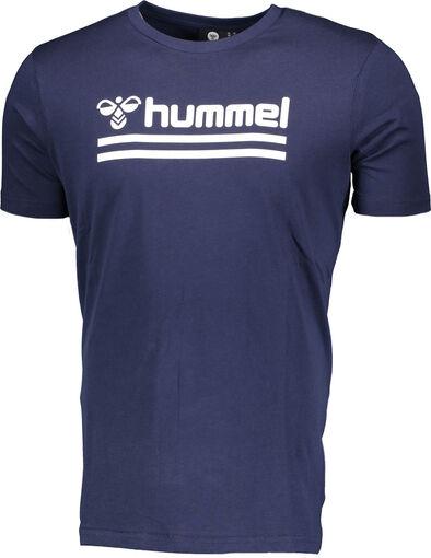 hmlALABAMA T-shirt