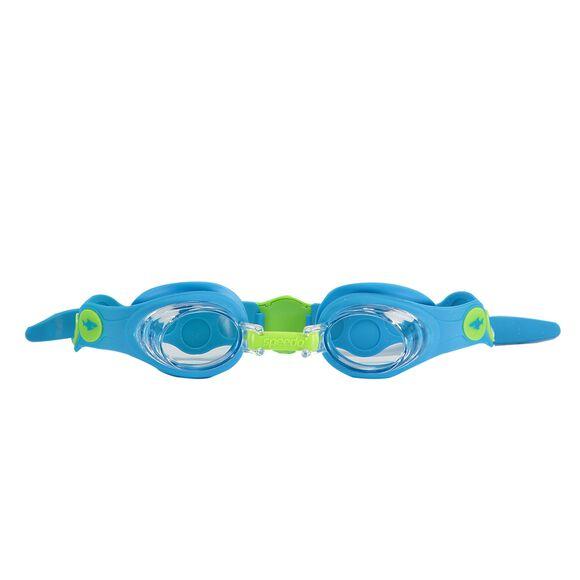 Spot svømmebriller