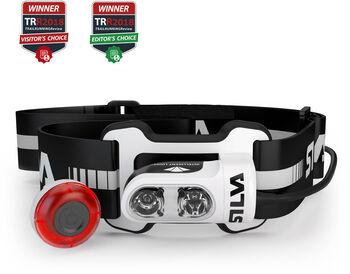 SILVA Trail Runner 4 Ultra