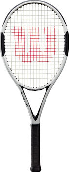 Wilson Hammer 6 Tennis Racket