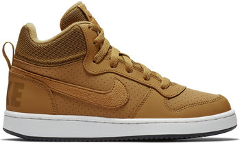 super popular ace3c 9bf19 Nike Court Borough Mid
