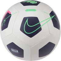 Mercurial fade fodbold