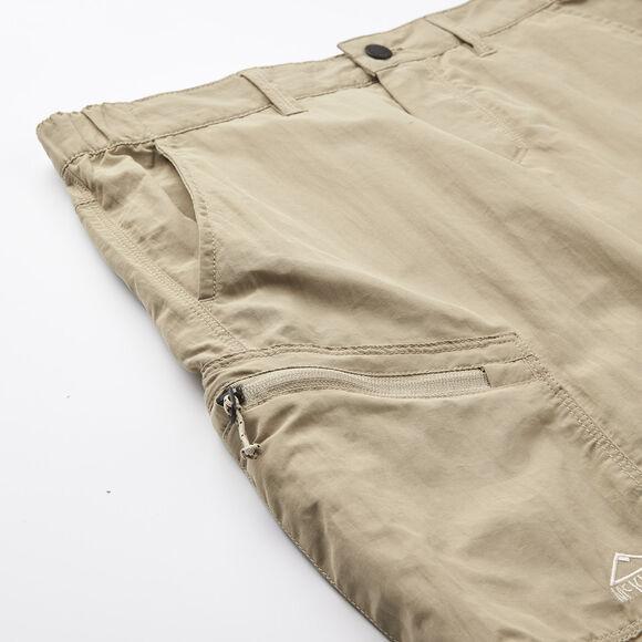 Ivy 3/4 Pants