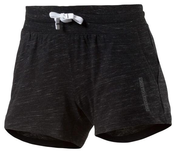 Clodia 4 Shorts Women