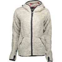 Linda Highloft Fleece