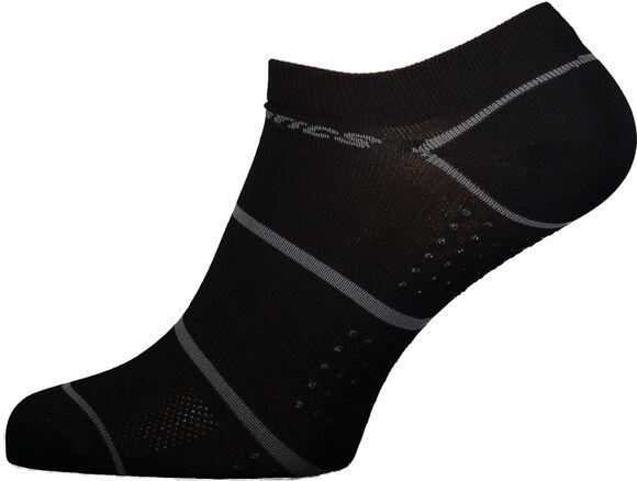 Grippy Trainer Sock