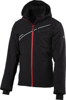 McKINLEY Bruce Ski Jacket Herrer