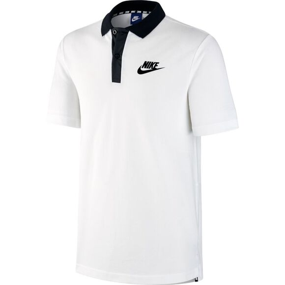 Sportswear Polo