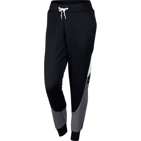 Sportswear Track Pants
