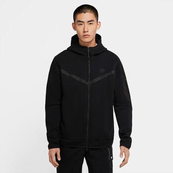 Nike Sportswear Tech Fleece Hættetrøje Herrer