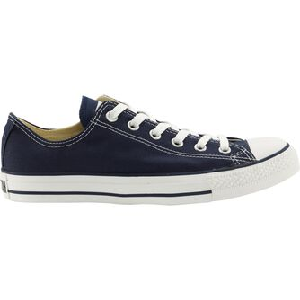 All Star Basic Ox