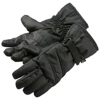 McKINLEY Ronn II Ski Glove Sort