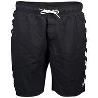 Hummel Shady Shorts - Mænd