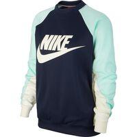 Sportswear Crew PK CB