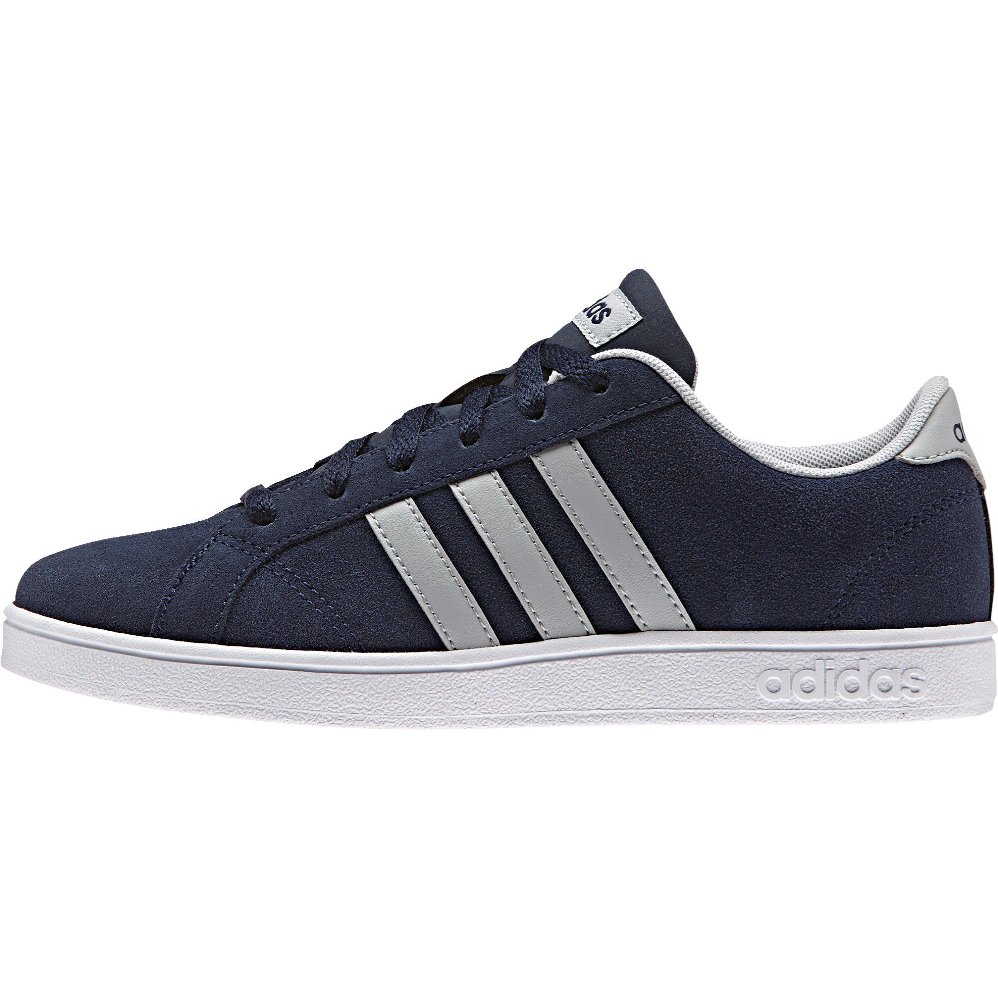 cc2ec89c4b97 ... amazon blå adidas neo baseline børn intersport.dk dab46 6e288