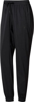 Reebok Training Supply Woven Pants Damer