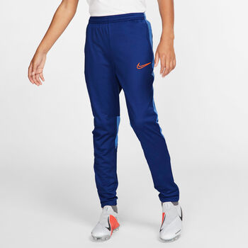 Nike Dri-Fit Academy Pants