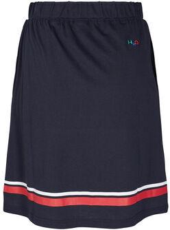 Legacy Maine Skirt
