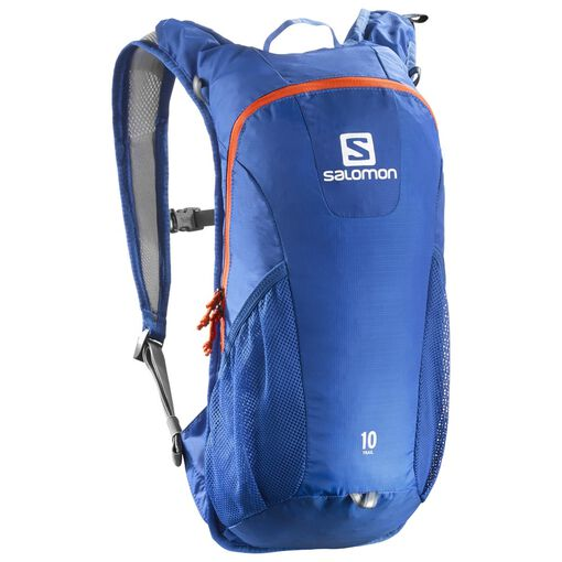 Salomon Bag Trail 10