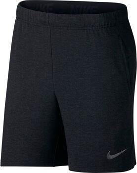 Nike Light Dry Shorts Herrer