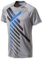 Massimo T-shirt