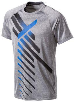 ENERGETICS Massimo T-shirt Mænd