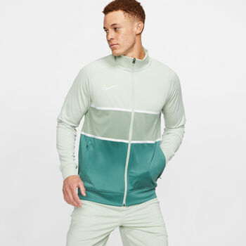 Nike Dri-FIT Academy Soccer Jacket Herrer