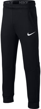 Nike Dry Pant Taper Fleece