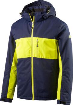 McKINLEY Barney Ski Jacket Herrer