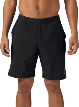 Reebok Speedwick Speed Shorts Herrer