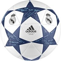 Adidas Finale16 Real Madrid Cap