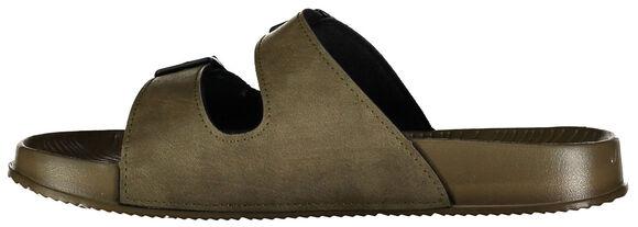 CAHTRINE EVA - 2-Spænde Sandal