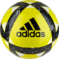 Starlancer Fodbold