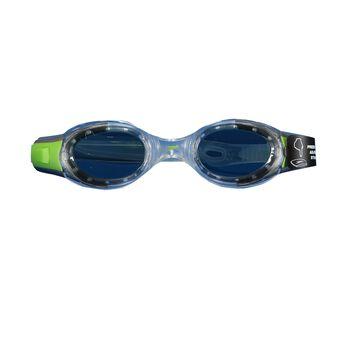 Speedo Futura Biofuse Goggle Grøn