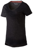 Carly 4 S/S T-shirt Women