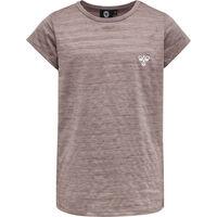 Sutkin T-shirt