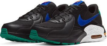 Nike Air Max Excee Herrer Sort