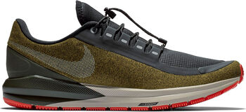 Nike Zoom Structure 22 Shield Herrer