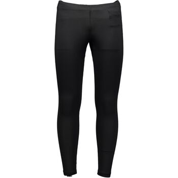 PRO TOUCH Peet Long Tight Herrer Sort