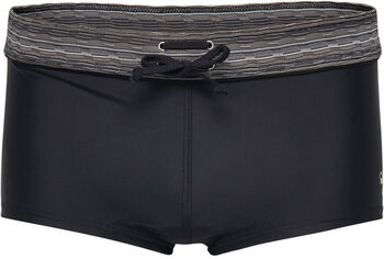 Hummel Aura Hotpants Kvinder