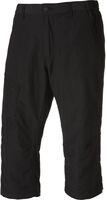 McKINLEY Field 3/4 Pants – Mænd
