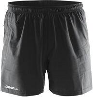 Joy Relaxed Shorts