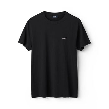 H2O Base T-shirt Damer